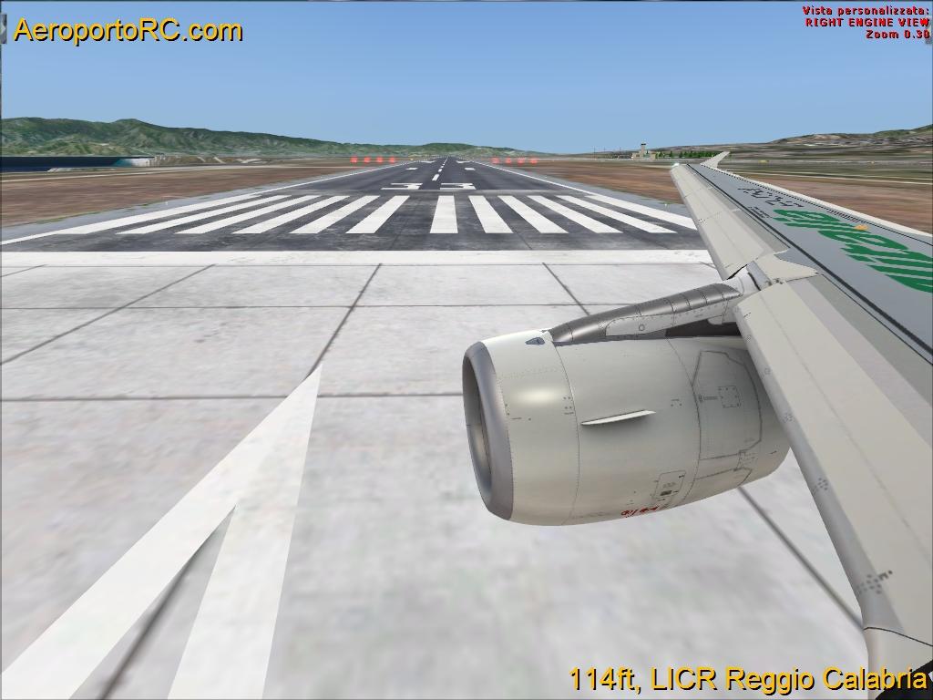 LICR-2014-may-23-005