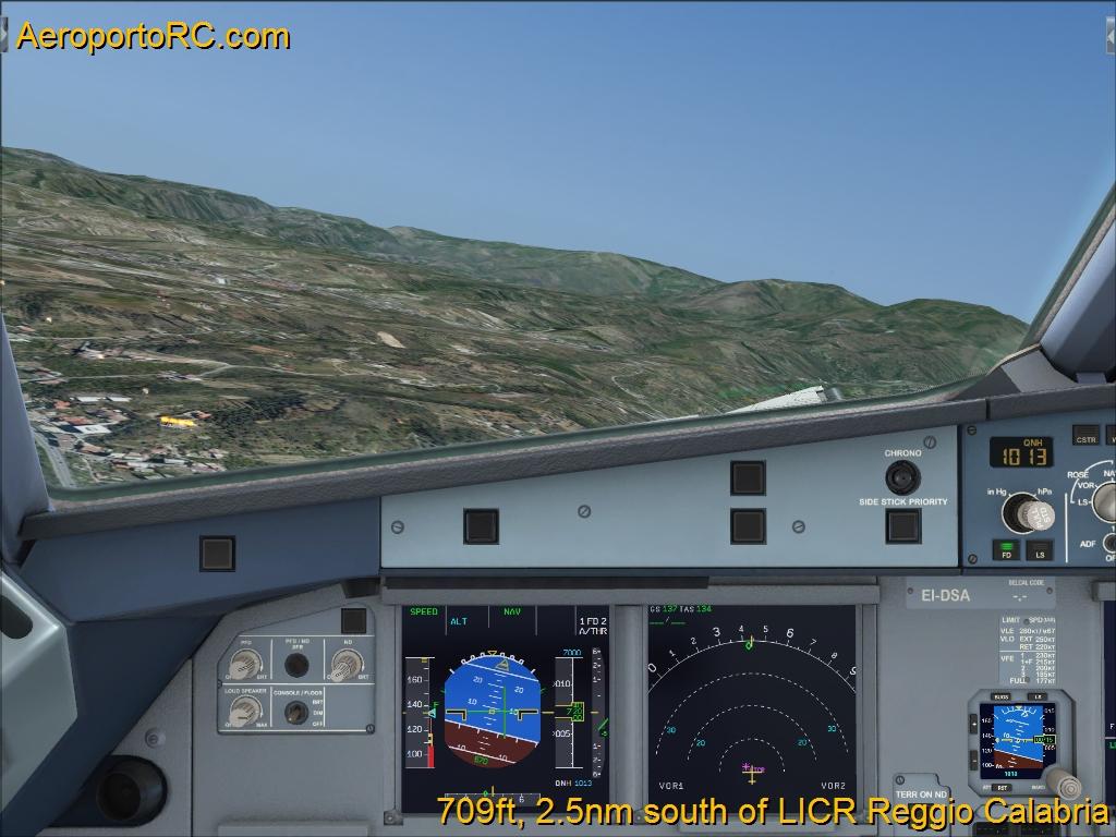 LICR-2014-may-23-006