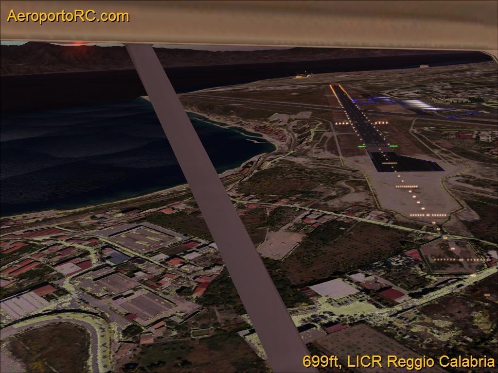LICR-2014-oct-24-005