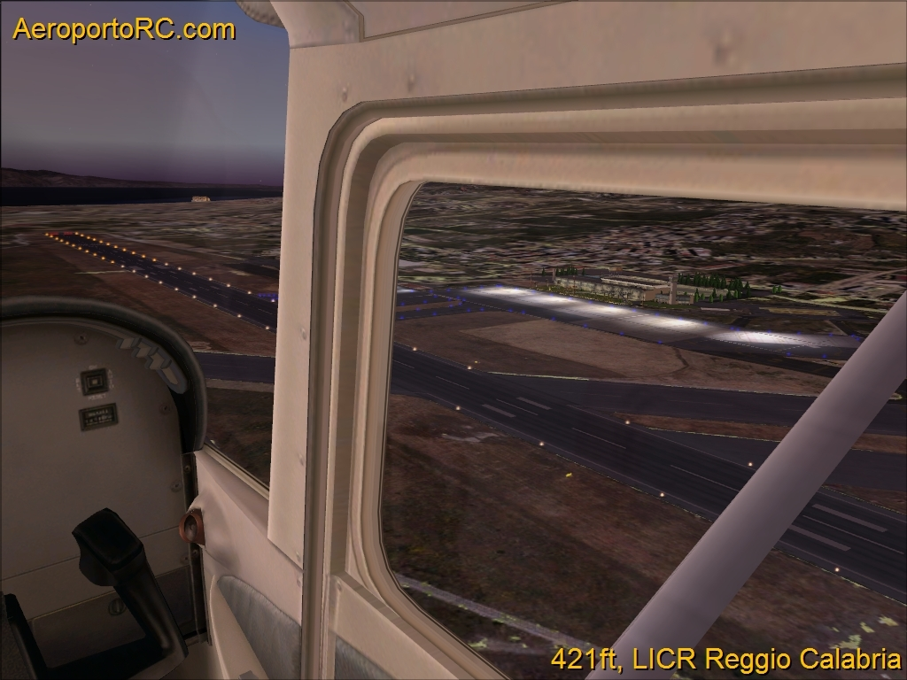 LICR-2014-oct-24-006
