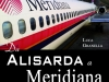 Meridiana Copertina