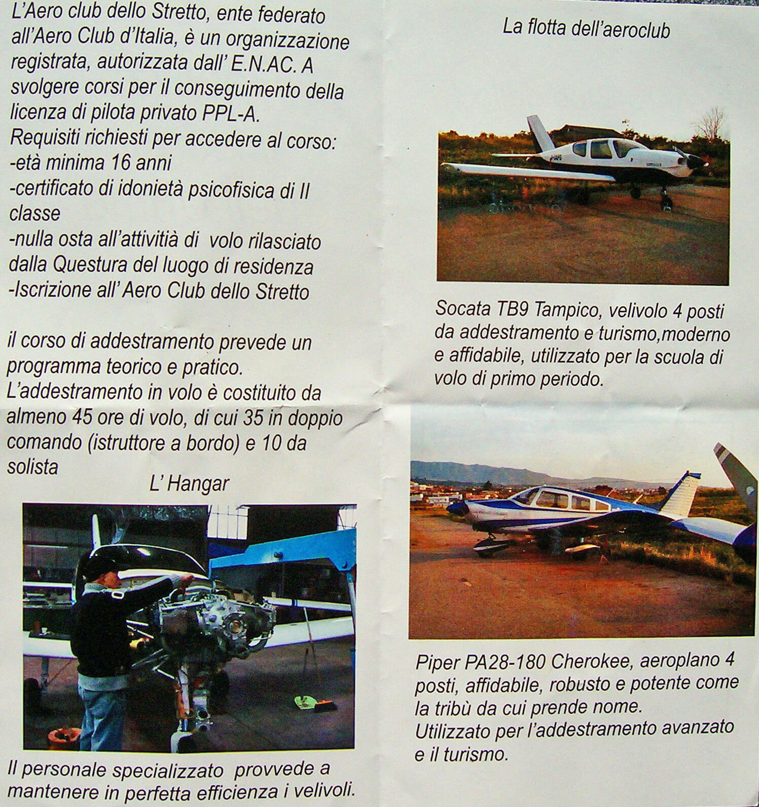 aeroclub2