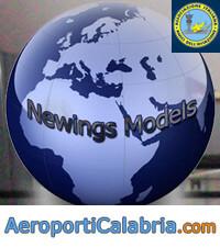 logonewingsmodels Aeromodellismo