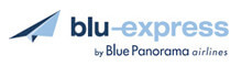 logoblueexpress Blu Express