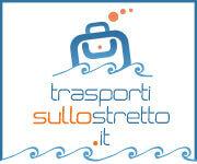 TrasportisulloStretto