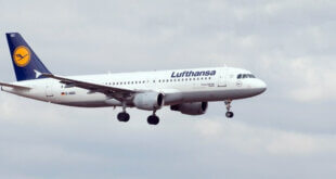 Lufthansa Voli Aeroporto Lamezia Terme