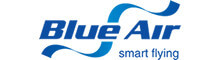 Blue Air Aeroporto Lamezia