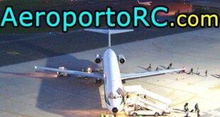 AeroportoRC