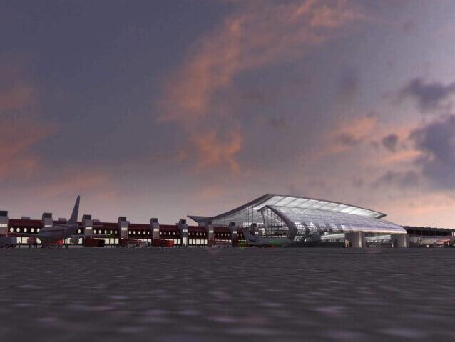 Immagine1nuovo terminal