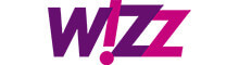 Wizz Air Aeroporto Lamezia