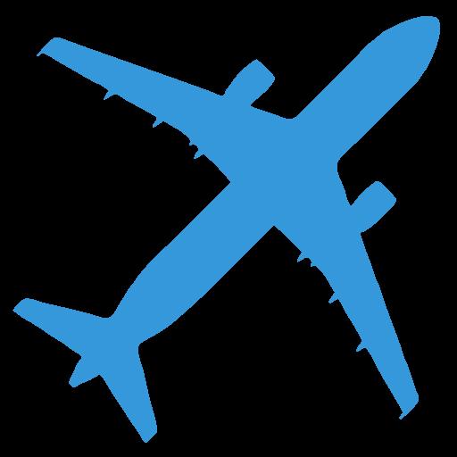 Icona AeroportiCalabria.com