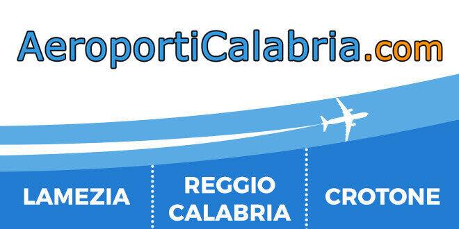 AeroportiCalabria.com