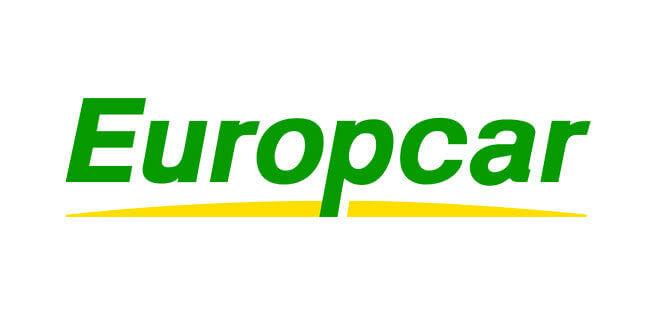 Europcar Noleggio Auto Aeroporto Lamezia Terme e Reggio Calabria