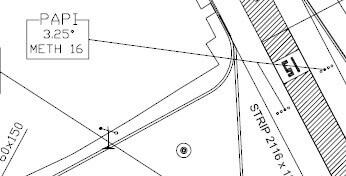 ADPCR2 1 Pista 15