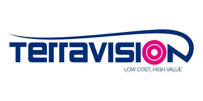 Terravision
