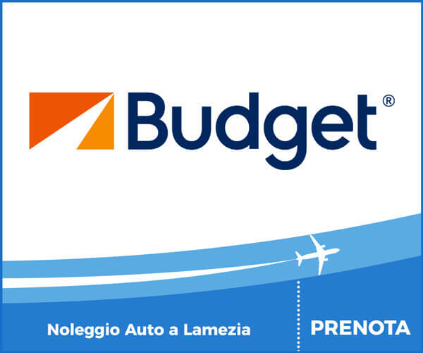 Budget Noleggio Auto Lamezia