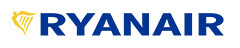 Ryanair Voli Aeroporto Crotone