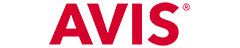 AVIS: Promo Free Upgrade valido fino al 30 aprile