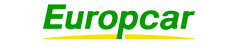 Europcar IT