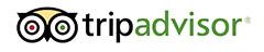 Tripadvisor IT